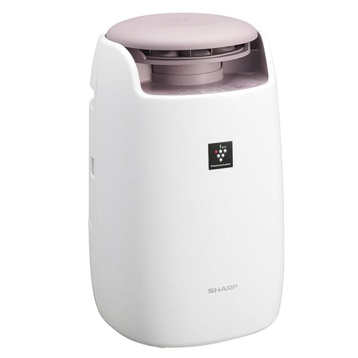 SHARP 布団乾燥機 プラズマクラスター乾燥機 UD-AF1-W ホワイト シャープ 【送料無料・即納】