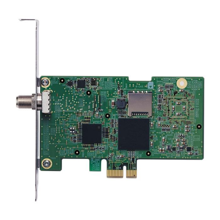 ピクセラ テレビチューナー Xit Board XIT-BRD100W Windows対応 PCIe接続 PIXELA 【即納・送料無料】