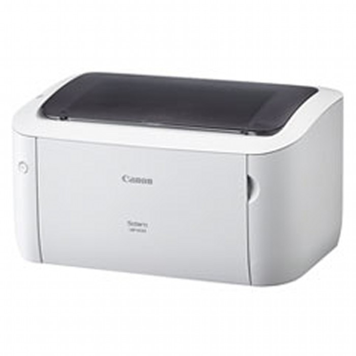 CANON A4 モノクロレーザービームプリンター LBP6030【即納・送料無料】