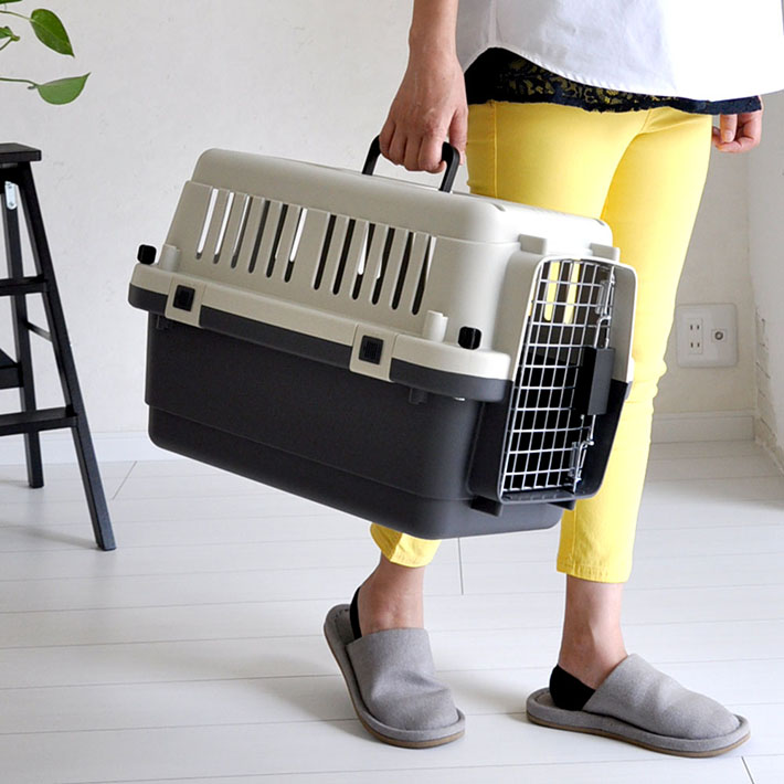ペット ペットグッズ キャリー コンテナ 犬用品 キャリーバッグ ケージ 毎日がバーゲンセール クレート カート 折りたたみキャリー 信託 うさぎ 全品ポイント3倍 フェレット キャリーケース 犬 ハードキャリー ペットキャリーバッグ 小型犬 DX50A 猫 M 送料無料