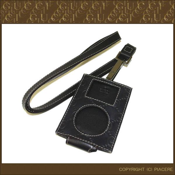 グッチ 154588 A0V1R 4120 iPodケース 送料無料 新品 セール