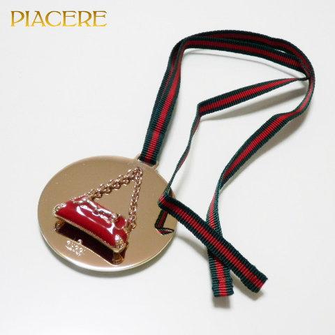 グッチ チャーム GUCCI 153622 H5Q1G 8460 送料無料 新品 セール