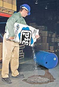 ピグ ピグライトドライ 10kg/袋 am41r