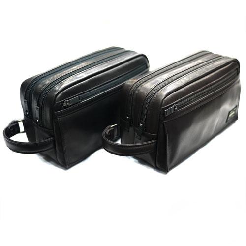 【送料無料】PORTER/AMAZE ポーター/アメイズ セカンドバッグ