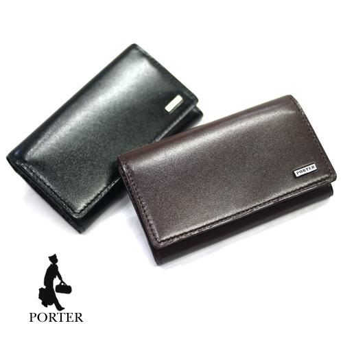 【送料無料】PORTER/SHEEN ポーター/シ-ン キーケース