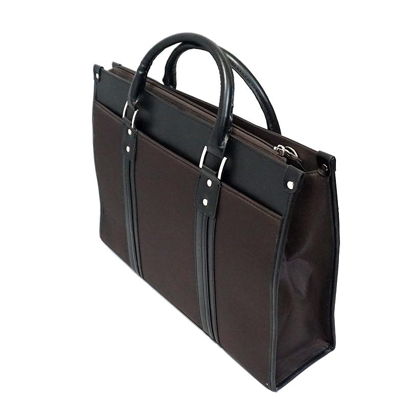 進化した2WAYスタイル 牛革製 MOMOネオストロング 新品 1着でも送料無料 10%OFF AN-942 ビジネスバッグ
