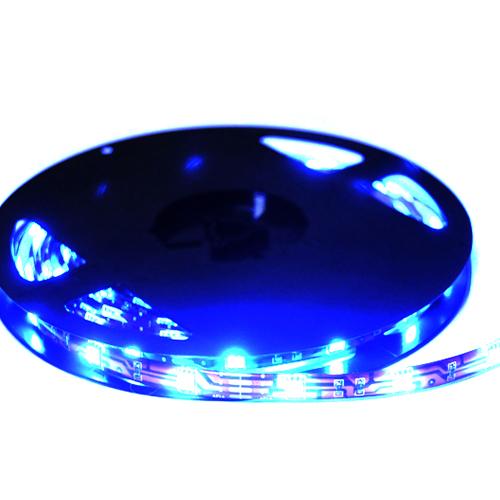 省エネ 省電力 バッテリーに優しい 高品質 長持ち 5m 150連 メーカー公式ショップ 防水テープLEDライト DC12V 超大型5050 3チップSMD 色 新品 車用 ドレスアップ 外装パーツ 長寿命 ライトチューニング ブルー■最高照度SMD採用で明るさとの鮮明な発色を実現 カー用品 blue イルミネーション バイク用 [ギフト/プレゼント/ご褒美] カスタム