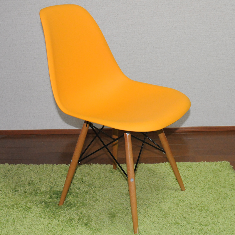 charles ray furniture. And To Your Eames DSW Shell Side Chair Wood Base Dining Chairs / Materials, PP Charles Ray Furniture E