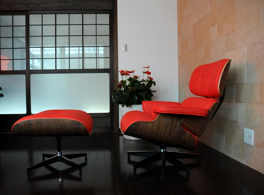 auc pleasure0905 rakuten global market eames lounge chair and