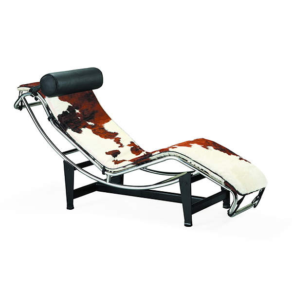auc-pleasure0905 | Rakuten Global Market: Le Corbusier LC4 chaise ...