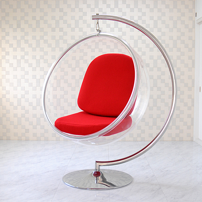 auc pleasure0905 Rakuten Global Market Bubble Chair Eero Arno