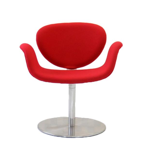 リトルチューリップチェア ピエールポーリン 椅子 イス いす chair