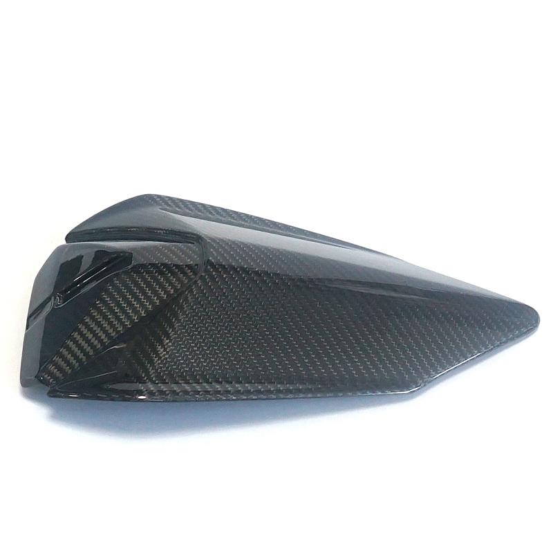 ドゥカティ用 DUCATI用 スーパーバイク スーパースポーツ 卓越 1199 日本 899 カーボン製 ドゥカティ panigale シートカバー DryCarbon パニガーレ ドライカーボン製 Ducati シートカウル