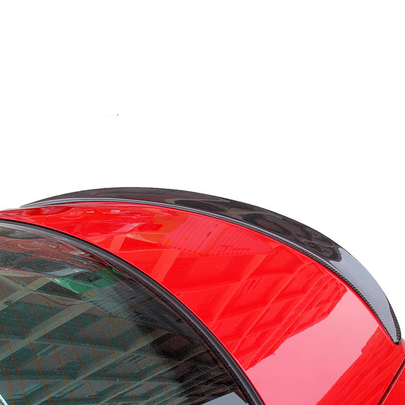 メルセデスベンツ W117 CLAクラス カーボン製 トランクスポイラー リアスポイラー CARBON リアルカーボン CLA-class CLA180 CLA220 CLA250 CLA45