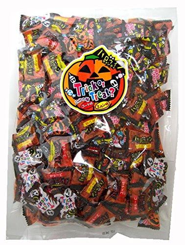 male confectionery halloween candy 10 kg to novelty events gift 10p01oct16
