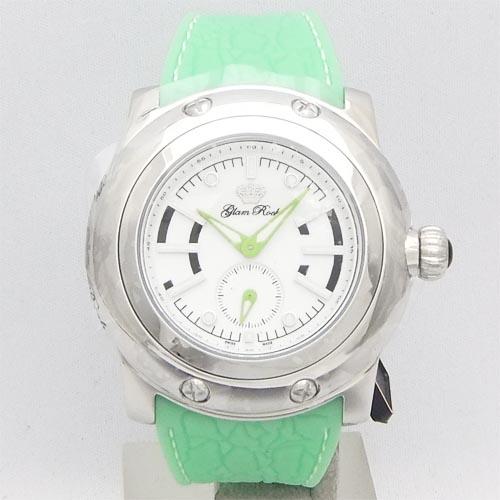腕時計グラムロック GR30005 マイアミ【新品】