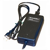 ENGEL冷蔵庫専用 ACアダプタ(MD14F、MHD14F用)