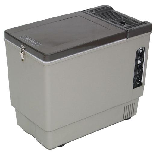 ENGEL エンゲル ポータブル冷凍冷蔵庫【21リットル】