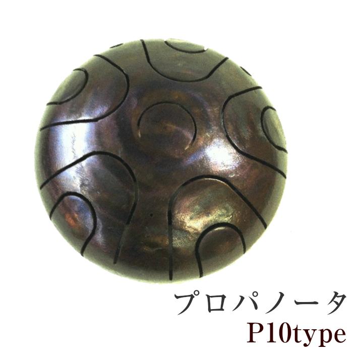 P10タイププロパノータ P10タイプ, 久山町:c87e3ea8 --- officewill.xsrv.jp