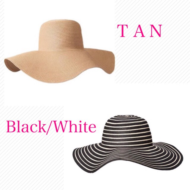 9da8107b526 ... The Lady s which a resort sunburn prevention straw hat straw hat for  women has a cute