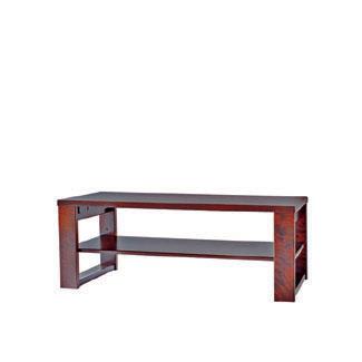 【北海道民芸家具】リビングテーブル HM103T センターテーブル リビングルーム飛騨産業