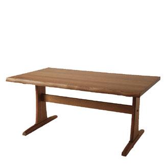 【飛騨産業】木かげ kokage テーブル(W200) FK316WP ナラ 塗色3色 TB色 TC色 DU色