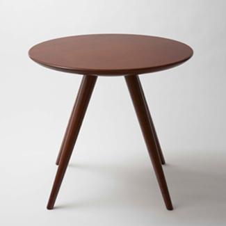 【飛騨産業】 Design of Japan テーブル yd351wp