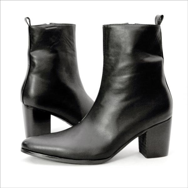 SuperHeelBoots men boots, heel boots, clothes, host boots