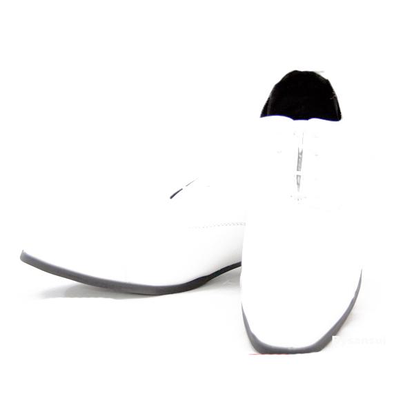 エナメルクロコラインストーン dress shoes wedding shoes mens, Bridal shoes mens, restaurant shoes, host shoes, groom accessories, cool biz, men's welding, groom accessories, and brother of, wedding mens casual 02P28oct13