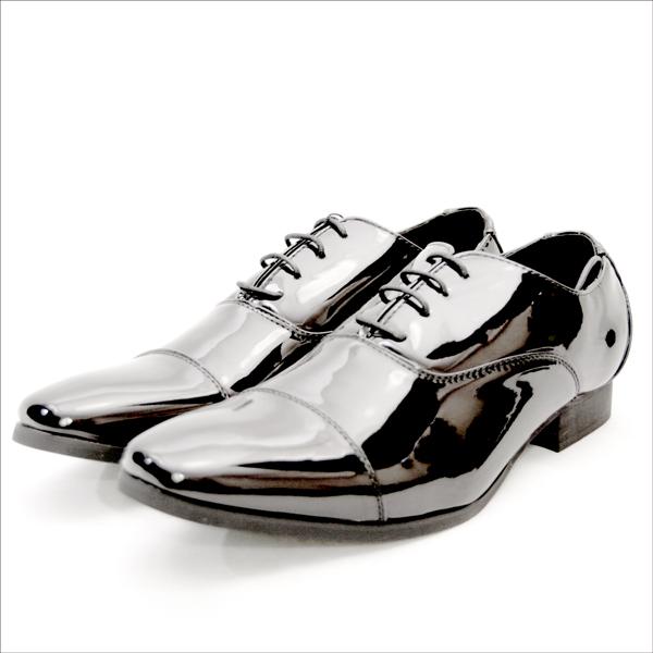Mens Wedding Shoes.Wedding Shoes メンズエナメルバッ Cruz Stone White Wedding Shoes Groom Shoes Marriage Life Men S Shoes Suit Groom Accessories Cool Biz Men S Welding Groom
