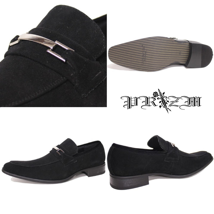 Long Nose loafers men casual shoes business shoes action for marriage shoes, joint party shoes, party shoes men suit, bridegroom accessories, Cool Biz, ウェデイングメンズ, bridegroom accessories, older brother system, wedding ceremony men men ,fs3gm,02P22Nov13, c