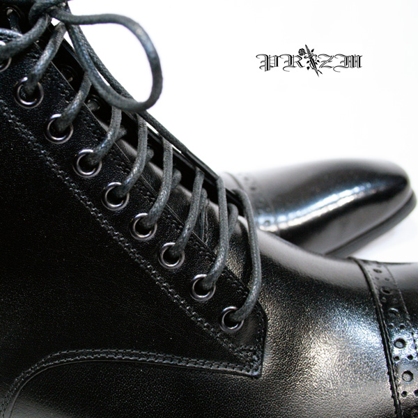 BB Elegant Boots men's boots business boots genuine leather men's shoes suit, groom accessories, cool biz, men's welding, groom accessories, brother of, wedding mens 02P28oct13
