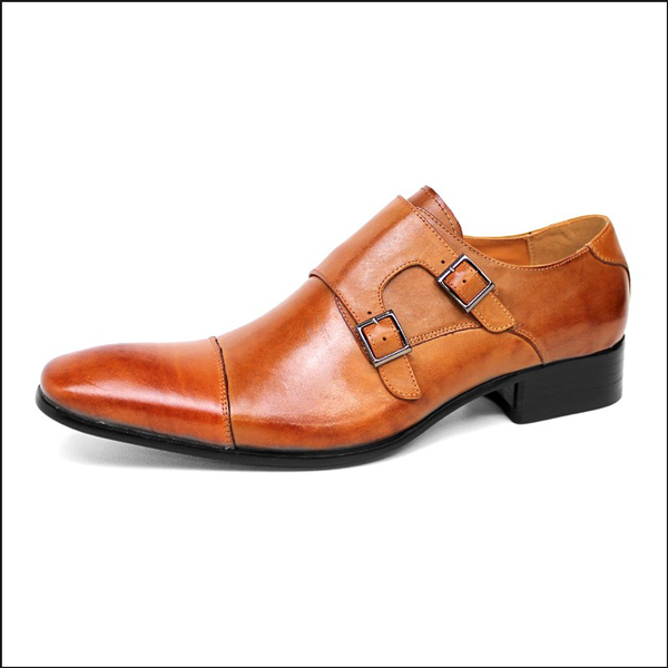 Admirer Dress Shoes, Business Shoes, メンズスクェアートゥ Shoes, Wedding Shoes Mens  02P18Oct13d4