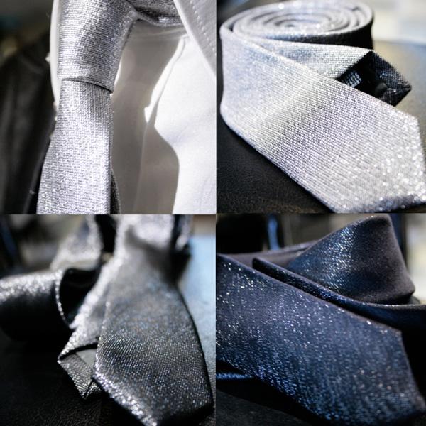 Tie wedding tie that Prizm Original tie wedding ceremony tie host tie is thin, bridegroom accessories, Cool Biz, ウェデイングメンズ, bridegroom accessories, older brother system, wedding ceremony men suit men fs3gm02P10Nov13