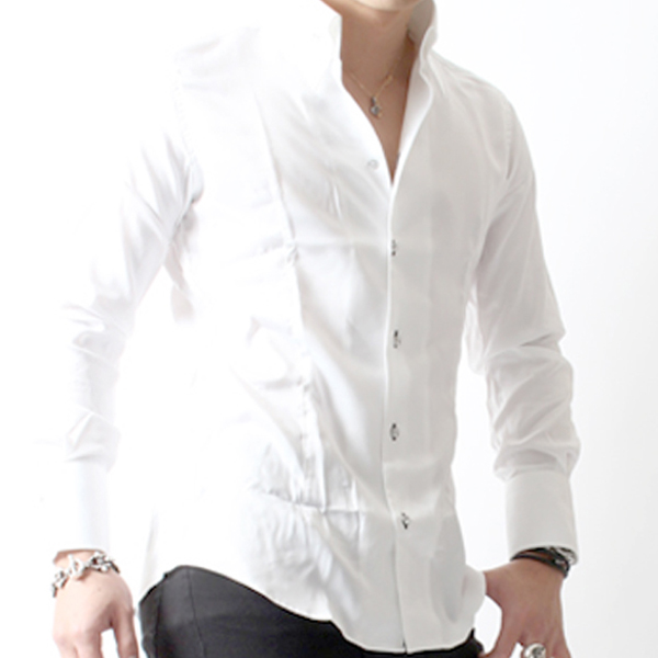 PRIZM: Wedding Shirt Shines Shirt Marriage Live Shirt, Men