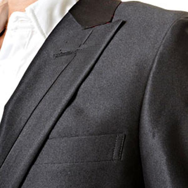 C's Black Suits 호리호리한 몸매 슈트, 광택 슈트, 호스트 슈트, 맨즈 슈트, 신랑 액세서리, 크르비즈, 웨데잉멘즈, 신랑 액세서리, 형(오빠)계, 결혼식 맨즈 슈트 맨즈, 크리스마스 선물 맨즈, , 성인식 슈트