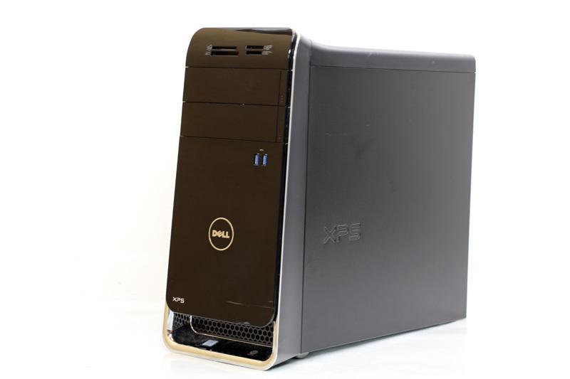 中古 デスクトップ 本体 WPS Office付き Windows10 DELL XPS 8900 Core i7 6700 3.40GHz 大容量メモリ 32GB 1TB DVDスーパーマルチ HDMI 3ヶ月保証【あす楽】【中古】【消費税込】【送料・代引手数料無料】