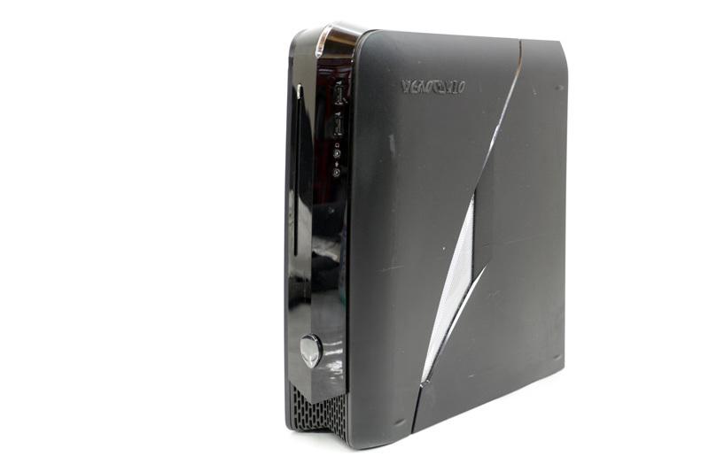 中古 ゲームマシン DELL ALIENWARE X51 Core i7 3770 3.40GHz 8GB 500GB DVDスーパーマルチ Win10 GTX 660 HDMI 3ヶ月保証 wd1707 【あす楽】【中古】【消費税込】【送料・代引手数料無料】