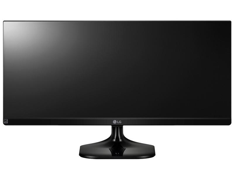 LG 29UM57-P ウルトラワイド(2560×1080) IPS 液晶モニター 29インチ HDMI端子【あす楽】【中古】【消費税込】【送料無料】【代引き不可】