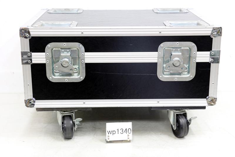 日立 HITACHI CP-A352WN CP-A352WN 液晶プロジェクター 3500lm 123時間【あす楽】 HITACHI 日立【中古】【消費税込】【送料・代引手数料無料】, エムズカンパニー:3dc2b8f9 --- officewill.xsrv.jp