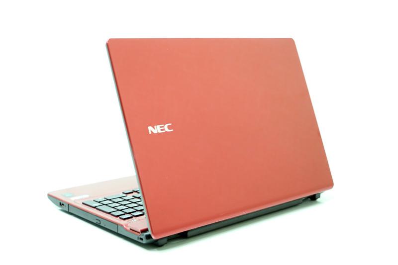 送料無料 1週間以内なら返品可 WPS オフィス付き ラヴィ 15.6インチ WXGA 1366x768 Windows 10 Home 64bit ノートパソコン 中古パソコン パソコン 安心3ヶ月保証 あす楽 WEBカメラ搭載 Office付き NEC 超目玉 税 2GHz メモリ LaVie Core NS350 中古 1000GB Bluetooth 5005U Win10 WEB限定 HDD i3 ブルーレイ AAR wn7205 PC-NS350AAR-KS 8GB 3ヶ月保証