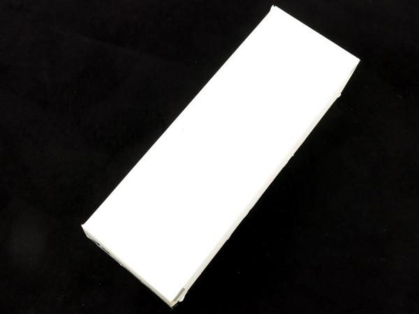 返品不可新品アウトレット リビエラ Rivieras キャンバス スリッポンシューズ ブラック×ホワイト サイズ42BLKS S状態ランクNメンズ11104 9571491万円以上送料無料171112PD1cFJlK
