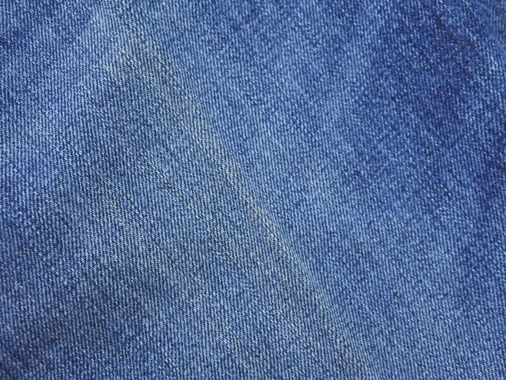新品アウトレット ピーティーゼロチンクエ PT05 SWING デニムパンツ ブルー サイズ32BLUS S A W状態ランクNメンズ10903 9562481万円以上送料無料n0mvwN8