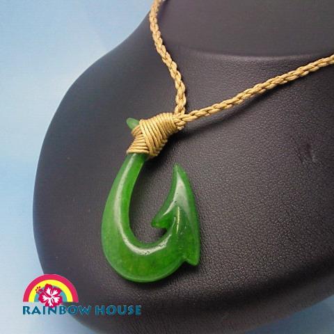 Jade jade mozeypictures Choice Image