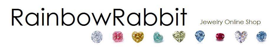 RainbowRabbit:厳選されたデザイン性のある美品をご提供致します!!