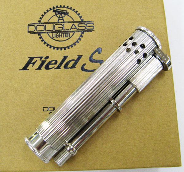 防水型オイルライター ダグラス ダグラス DSダイヤカット1 フィールドS フィールドS DSダイヤカット1, Mac専門の秋葉館:efb827ce --- partnercom.fr