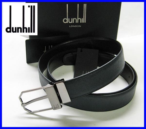 ダンヒル/DUNHILL/ベルト/HPV227N【送料無料】