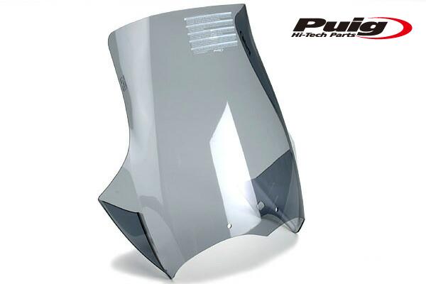 Puig 4331H SCREEN TOURING SMOKE R1200GS スクリーン 新作からSALEアイテム等お得な商品 満載 カウル 即日出荷 BMW プーチ