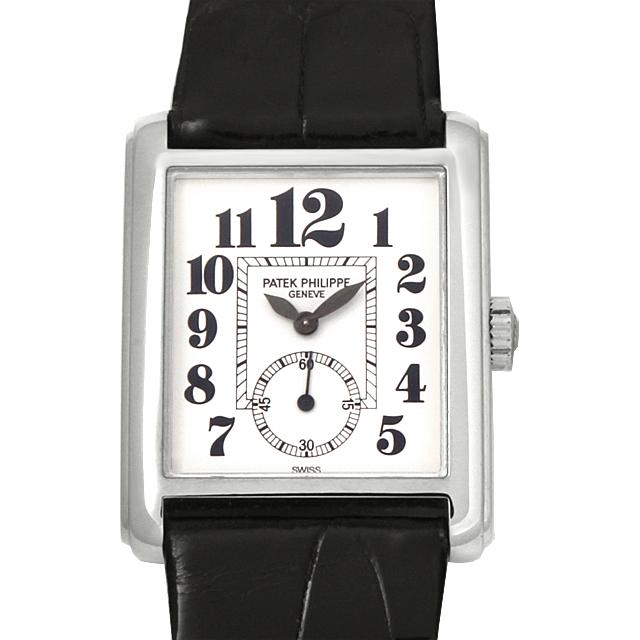 【48回払いまで無金利】パテックフィリップ ゴンドーロ 5014G メンズ(12PPU000222)【中古】【腕時計】【送料無料】