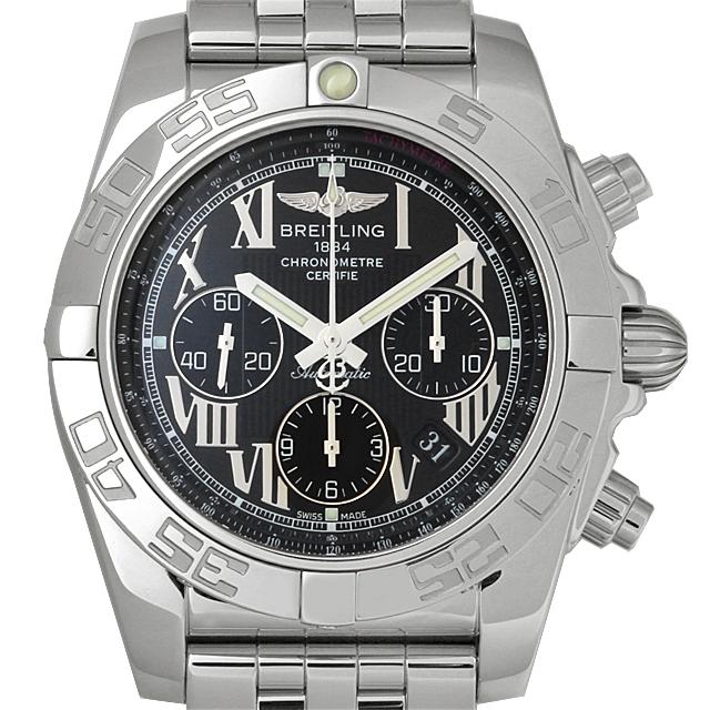 【48回払いまで無金利】ブライトリング クロノマット44 A011B56PA メンズ(N-A011B56PA)【新品】【腕時計】【送料無料】
